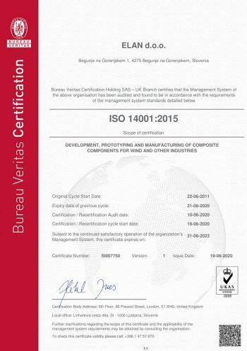 ELAN-14001-RECERT4-Certificate-SI007750-ENG-19062020