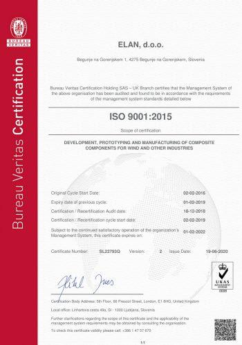ELAN-9001-CERT-V2-Certificate-SL22793Q-ENG-19062020