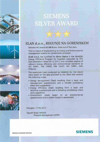 simens-silver-award