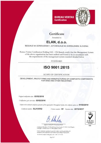 elan-certifikat